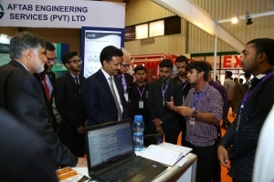Engineering & Art Competition