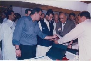 PAPS 2004